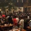 Satpol PP Jaksel: Kafe Holywings Berulang Kali Langgar Prokes di Masa Pandemi