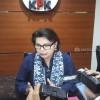 OTT Anggota DPRD Kalteng, KPK Cokok 14 Orang