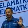 Moeldoko Jadi Ketum Demokrat, AHY Ngadu ke Jokowi