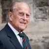 3 Staf Terdekat Pangeran Philip Dapat Warisan