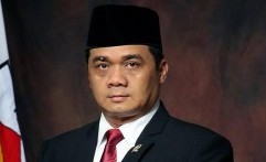 Anak Buah Prabowo Anggap Pemindahan Ibu Kota Keputusan Gegabah