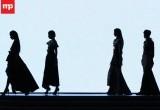 Serba-Serbi Pembukaan Indonesia Fashion Week 2017