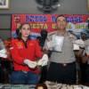Terlibat Narkoba, Bekas Kapolsek Astanaanyar Kompol Yuni Punya Harta Rp110 Juta
