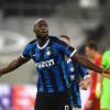 Inter Milan dan Manchester United Melaju ke Semifinal Europa League