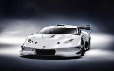 Zyrus Dibuat dari Lamborghini Huracan