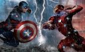 Diam-Diam Pahlawan Super Ini Pernah Berkhianat dari Avengers