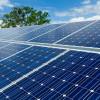 Kalangan Industri Dukung Komitmen Pemerintah untuk Penggunaan Energi Terbarukan