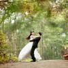 4 Ide Tempat Tinggal untuk Pasangan Muda yang Baru Menikah