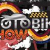 Intip Bocoran Acara Menarik Dyandra New Adventure di IIMS Motobike Show 2020