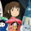 Taman Hiburan Studio Ghibli akan Resmi Dibuka 2022