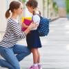 Kalimat Positif Berikut Ternyata Berbahaya untuk Anak