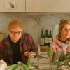 Jadi Ayah, Ed Sheeran Nyaris Berhenti Bermusik