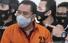 Tak Perlu Ekstrem Hilangkan Barbuk Djoko Tjandra Maupun Jaksa Pinangki