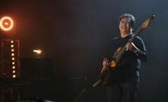 Erwin Gutawa Hadirkan Musik Tradisi lewat Olahan Orkestra dalam Pertunjukan Bawi Lamus