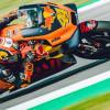 Dijual: Dua Unit Motor Pabrikan KTM MotoGP