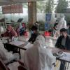 Hotel Isolasi COVID-19 Kabupaten Tangerang Penuh