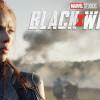 Setelah Captain Marvel, Black Widow Jadi Film Feminis Berikutnya dari Marvel?
