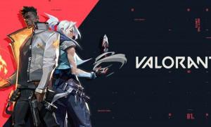 Riot Game Umumkan Valorant Champions TourDigelar pada 2021