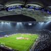 UEFA Kasih 'Lampu Hijau' Kompetisi Liga di Eropa Tak Diselesaikan