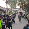 Pentolan Eks FPI Munarman Diduga Berhubungan Dengan ISIS