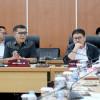 PPKM Diperpanjang, DPRD DKI Minta Pemerintah Tingkatkan 17 Aspek Ini
