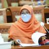 TKA Masuk ke Indonesia, DPR Pertanyakan Aturan PPKM Darurat