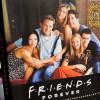 Koleksi 'Must Have' Anak 90-an, Amazon Jual Gim Monopoly Eksklusif Sitkom 'Friends'!