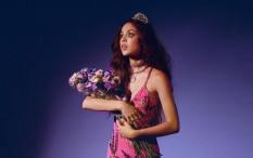 Merchandise Album 'SOUR' Milik Olivia Rodrigo Dikritik Penggemar