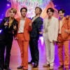 Kerja Keras Tim Produksi BTS Demi Penampilan Grammy Awards 2021