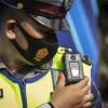 Kapolda Fadil Perintahkan Operasi Penindakan Knalpot Bising di Jakarta