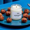 IKEA Luncurkan Lilin Beraroma Swedish Meatball