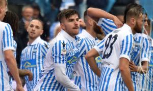 Giornata 4 Serie A 2018-19 Rampung, Ini 6 Data Statistik Menariknya