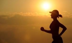3 Latihan Dasar Berfungsi Meningkatkan Kemampuan Berlari