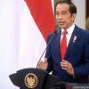 Anggota DPR Singgung Jokowi Soal Larangan Menteri Bepergian ke Luar Negeri
