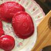 Kue Ku, Si Camilan Merah Pembawa Panjang Umur