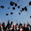 Kolaborasi untuk Beasiswa Siswa dan Guru Indonesia