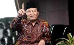 PKS Desak PPATK Ungkap Sosok Kepala Daerah Pemilik Rekening Kasino Rp50 Miliar