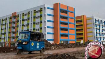 Dua Rumah Sakit COVID-19 di Jakarta Dikosongkan karena Tak Ada Pasien