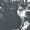 Usaha Jenderal Soedirman Memadamkan Pemberontakan PKI Madiun 1948 (15)