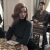 Ditonton 62 Juta Akun, 'Queen's Gambit' Pecahkan Rekor Netflix