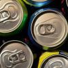 Apakah Energy Drink Aman Bagi Kesehatan?
