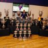 PSG Siapkan Gaji dan Sambutan Mewah bagi Lionel Messi