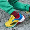 Adidas x LEGO Luncurkan Koleksi Sepatu untuk Anak