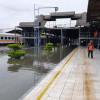 [Hoaks atau Fakta]: Banjir Semarang Kiriman Banjir Jakarta