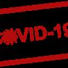 Kenaikan Kasus COVID-19 Pasca Libur Lebaran Terlihat 7-8 Pekan