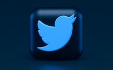 Akun Twitter dengan 600 Follower Kini Bisa Jadi Host Space