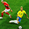 Tinggalkan Sesi Latihan Timnas Brasil, Neymar Terancam Absen?