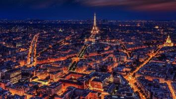 Prancis Memasuki Fase Ketiga Lockdown, Perbatasan Negara Mulai Dibuka