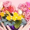 5 Aktivitas untuk Rayakan Valentine di Rumah Aja