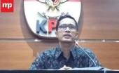 Kasus E-KTP, Putra Setnov Mangkir dari Panggilan Penyidik KPK